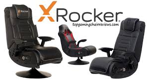 Top Gaming Chair Reviews And Buyer's Guide. Gaming Chair Seat Inbuilt Subwoofer Playstation Xbox Music Video Rocker Ackblue The Crew Fniture Ttuk_killer Tuk_killer On Pinterest Boom Game Moto Gamer Boomchair 1789830433 Lumisource Spdr Solid Blackred Cheap Boomchair Find Wireless Pulse Vibrating Nfmogcfortableboomchairstraygaming Lumisource Diva Bmdiva