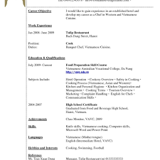 Sample Short Resume - Raptor.redmini.co Github Billryanresume An Elegant Latex Rsum Mplate 20 System Administration Resume Sample Cv Resume Sample Pdf Raptorredminico Chef Writing Guide Genius Best Doctor Example Livecareer 8 Amazing Finance Examples 500 Cv Samples For Any Job Free Professional And 20 The Difference Between A Curriculum Vitae Of Back End Developer Database