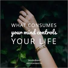 What Consumes Your Mind, Controls Your Life – MantraBand® Bracelets 60 Off American West Jewelry Coupons Promo Discount Codes Affiliate Links Coupon Codes Mindfull With Brenna My Mantra Band Coupon Quantative Research Deals Numbers Mtraband Hash Tags Deskgram 15 Flyover Canada Online For July 2019 Mtraband Instagram Photos And Videos Black Color Bracelets Silicone Wristbands Blogs The Child Size Of Reminder Bands Code 24 Hour Wristbands Blog Feed Matching Best Friends Reserve Myrtle Beach Instagram Lists Feedolist