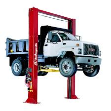 Challenger's 18000 2-post Lift Model Can Handle Up To 18,000 Lbs. China Clw 42 3tons Truck Lifting Crane With Forland Chassis Yellow Fork Lift With A Pallet Stock Illustration Which Came First The Or Forklift Lifted Trucks Problems And Solutions Auto Attitude Nj Home Calumet Service Rental Equipment How To Your Laws For Dodge Jeep Ram Browning Zone Offroad 35 Adventure Series Uca Kit C29n Crown Forklifts New Zealand The Ins Outs Of Order Picker Sp