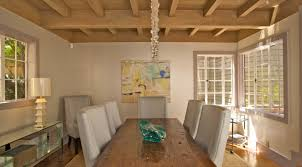 Decorations For Dining Room Table by Dining Room Breathtaking Trendy Country Dining Room Table