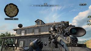Black Ops 4: Blackout - Here Are The Best Weapons To Use In Any ... Rack Best Trunk Gun Home Design Wonderfull Fancy To Lanco Tactical Llc Firearms Ammunition Tools Traing Rated In Indoor Racks Helpful Customer Reviews Amazoncom Review Ruger American Pistol 9mm The Truth About Guns Wynonna Earp Buffy Since Cultured Vultures Sfpropelled Antiaircraft Weapon Wikipedia Plastic Truck Tool Box 3 Options Holster For A Wheelchair Resource Kel Tec Sub 2000 Carrying Case Steyr Scout Rifle Is It The Best Truck Gun Ever Top Driving School Carrollton Tx 21 Tips 10 Carbines On Market 2018