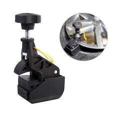 Tire Changer Bead Clamp Drop Center Tool For Car Truck Wheel ... China Super Truck Tire Changer To 60 Rim S554 Tyre Changer Suitable For Any Truck And Heavy Duty Wheels Esco Ez Way Model 70100 Northern Tool Tyreon T1000 Fullautomatic Tirechanger Rc 18 Car Wheel And 810011 Traxxas Hsp Tamiya Apot260 Apoautomotive Coats Chd4730 Hd Car Truck Tire Clamp Drop Center Rotary Lift R511 Commercial In Changers Bead Hunter