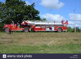 1965 Mack Ladder Truck With Tiller Steering, Frankenmuth, Michigan ... Station 110 Gets New Fire Truck Cottonwood Holladay Journal Cvfd On Twitter Ladder Should Be In Next Month It Charleston Takes Delivery Of Ladder 101 A 2017 Pierce Arrow Xt Fdny Tiller St02003 Fire Truck Blissville Queens Flickr 100 To City Paterson Fss San Jose Dept Lego Youtube Santa Maria Department Unveils Stateoftheart Dev And Cab Vehicle Parts Lcpdfrcom Yakima Latest Videos Yakimaheraldcom Kent Departmentrfa 1995 Seagrave Used Details Ideas Product Ideas