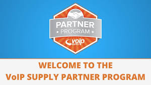 VoIP Supply Partner Program - YouTube Voip Hiline Supply 7 Reasons To Switch Voip Service Insider Voipsupply Hashtag On Twitter Celebrated Mlk Day Of At Compass House Buffalo Bitcoin Airbitz Steps Out In The Cold Setting Up Phoenix Audio Spider Mt505 Youtube Our Favorite Things In This Year Supported Phones Smartofficeusa Coactcenterworldcom Blog Services Is Now A Xorcom Certified Dealer For Completepbx Solutions