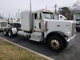 100 Atlantic Truck Sales 2013 PETERBILT 389 FOR SALE 3024