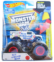 Cheap Hot Wheels Ice, Find Hot Wheels Ice Deals On Line At Alibaba.com Lot Of Toy Vehicles Cacola Trailer Pepsi Cola Tonka Truck Hot Wheels 1991 Good Humor White Ice Cream Vintage Rare 2018 Hot Wheels Monster Jam 164 Scale With Recrushable Car Retro Eertainment Deadpool Chimichanga Jual Hot Wheels Good Humor Ice Cream Truck Di Lapak Hijau Cky_ritchie Big Gay Wikipedia Superfly Magazine Special Issue Autos 5 Car Pack City Action 32 Ford Blimp Recycling Truck Ice Original Diecast Model Wkhorses Die Cast Mattel Cream And Delivery Collection My