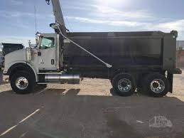 Dump Trucks For Sale In Georgia Mack Dump Trucks In Georgia For Sale Used On Buyllsearch 1977 Gmc Sierra 35 Truck For Sale On Ebay Youtube Semi Shipping Rates Services Uship Chip Komatsu Hm400 Mcdonough Ga Price 59770 Year 2008 How To Become An Owner Opater Of A Dumptruck Chroncom Caterpillar 745c Austell Us 545000 2016 Kenworth T800 Tri Axle Porter Home Freightliner Dump Trucks For Sale Cars Chamblee 30341 Laras