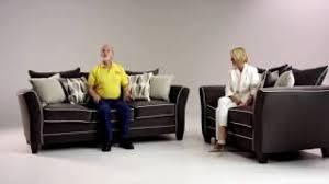 Bobs Furniture Sofa Bed Mattress by Piper Sofa U0026 Loveseat Bob U0027s Discount Furniture