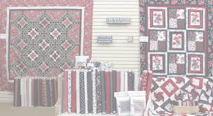Patchwork Plus Your source for Quilting Supplies