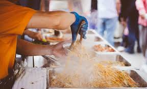 A Guide To Attending A Festival As A Food Vendor – Alliance Online Blog