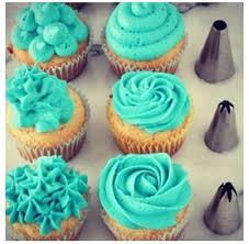 25 Best Decorating Tips Images On Pinterest Cake Interesting Wilton Tip 22