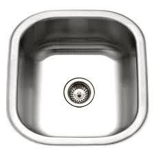 houzer sinks bar sinks back home buford kennesaw georgia