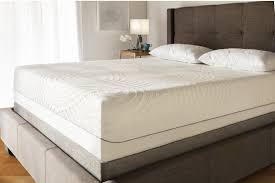Headboard Kit For Tempurpedic Adjustable Bed by Tempur Pedic Waterproof Mattress Protector U0026 Reviews Wayfair