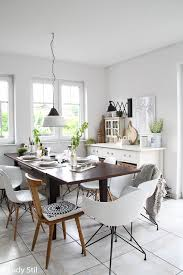 stil de interior diy und wohnblog lifestyle und