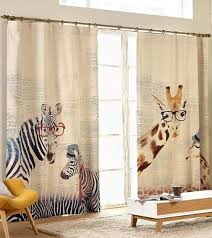 Living Room Curtain Ideas Pinterest by Best 25 Kids Room Curtains Ideas On Pinterest Sister Bedroom