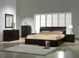 Modern Bedroom Sets Nyc Exquisite On Home Design Ideas 2