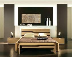 modele chambre style deco chambre decor de chambre asiatique ado decoration