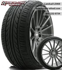 Landsail LS988 Tires - FREE Shipping W/ Set Of Wheels | Tires ... Cheap Tires Deals Suppliers And Manufacturers At Bfgoodrich 26575r16 Online Discount Tire Direct Wheels For Sale Used Off Road Houston Truck Mud Car Bike Smile Face Ball Smiley Wheel Rims Air Valve Stem Crankshaft Pulley Part Code 2813 Truck Buy In Onlinestore Buy Ford Ranger Tyres For Rangers With 16 Inch Rear Wheel 6843 Protrucks Henderson Ky Ag Offroad Best Tires Deals Online Proflowers Coupons
