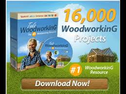 teds woodworking 16 000 woodworking plans review youtube