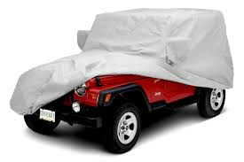 Covercraft® - Evolution™ Custom Car Cover Dewtreetali Classic Car Seat Covers Universal Fit Most Suv Truck Cheap Cover Find Deals On Line At Alibacom Black Endura Rugged Custom 610gsm Covering Pvc Laminated Tarpaulin Glossy Or Matte Lebra Front End Bras Fast Shipping Sun Shade Parachute Camouflage Netting Buff Outfitters 1946 Chevrolet Weathertech Outdoor Sunbrella Neoprene And Alaska Leather Tidaltek Windshield Snow Ice New 2018 Arrival Ultra Mc2 Orange 781996 Ford Bronco All Season