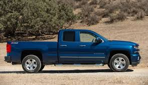 Michigan Chevrolet Buick GMC Lease And Finance Offers Chevrolet Silverado Lease Deals Near Jackson Mi Grass Lake Traverse Price Lakeville Mn New Chevy Quirk Near Boston Ma No Brainer Vehicle Service Specials In San Jose Silverado 3500hd 2014 Fancing Youtube 2500 Springfield Oh Special Pricing For And Used Chevrolets From Your Local Dealer 1500 Incentives Offers Napa Ca Quakertown Ciocca 2018 169month For 24 Months