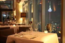 Top 10 Most Romantic Restaurants In Klang Valley
