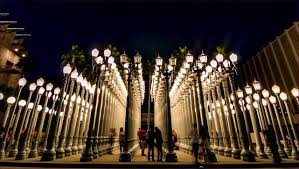Furniture Awesome Light Installation Los Angeles What Time Do