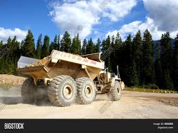 Giant Dump Truck Image & Photo (Free Trial) | Bigstock Giant Dump Truck Stock Photos Images Alamy Vintage Tin Bulldog Rare 1872594778 Buy Eco Toys 32 Pc Online At Toy Universe Shop For Toys Instore And Online Biggest Tags Big Dump Trucks Stock Photo Image Of Machinery Technology 5247146 How Big Is The Vehicle That Uses Those Tires Robert Kaplinsky Extreme World Worlds Ming Trucks Youtube Photo Getty Interior Lego 7 Flickr