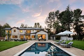 100 India Homes For Sale The 11 Most Expensive Homes For Sale In Americas Most