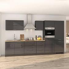 küchen kaufen bis 56 rabatt möbel 24
