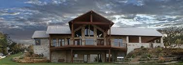 100 Capstone Custom Homes Prokop Home Builders Victoria TX
