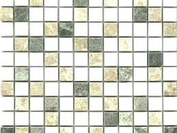 Modern Kitchen Floor Tiles Texture Seamless Ceramic