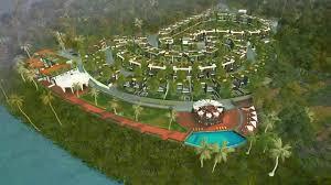 100 Weekend Homes EDGEWATER And Resort