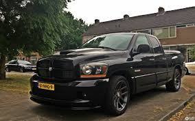 Dodge RAM SRT-10 Quad-Cab Night Runner - 26 June 2017 - Autogespot 2015 Ram 1500 Rt Hemi Test Review Car And Driver 2006 Dodge Srt10 Viper Powered For Sale Youtube 2005 For Sale 2079535 Hemmings Motor News 2004 2wd Regular Cab Near Madison 35 Cool Dodge Ram Srt8 Otoriyocecom Ram Quadcab Night Runner 26 June 2017 Autogespot Dodge Viper Truck For Sale In Langley Bc 26990 Bursethracing Specs Photos Modification Info 1827452 Hammer Time Truckin Magazine