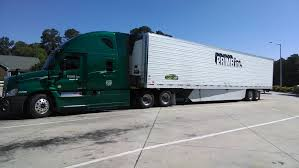 18 Wheelers – Melodie Romeo Danny Stpierre Truck Pictures Page 31 Driver Jobs Amazing Wallpapers Going Back To Prime Inc Trucking Vlog 9816 Ep1 Youtube Up In The Phandle 62115 Canyon Tx Prime Inc Google Search Prime Inc Pinterest Freightliner Springfield Missouri Best Image Kusaboshicom Bill Aka Crazy Hair Crazyhairtv Instagram Profile Picbear Beautiful Ccinnati Oh Trucker Life Tv Atlanta Falcons Cascadia A Photo On Flickriver Mo Rays Photos