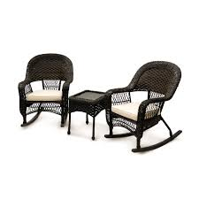 Sol Siesta Veranda Wicker 3 Piece Patio Rocking Chair Chat ... Recycled Rocking Chair Made From Seball Bats Ideas Bucket Seat Contemporary 43 Rocker Recliner In Brown Dollhouse Rocking Chair Miniature Wooden Fniture 1960s Triconfort Mid Century Recliner Rivera Pool Chair White Made In France Ardleigh Essex Gumtree Rivera Swivel Patio Ding Baseball Hall Of Fame Mariano Primed For Cooperstown Vintage Doll Tall Back Spindles Sedia A Dondolo Antica Faggio Curvato Tipo Thonet 1930 Yankees Honor Retiring Pregame Ceremony Cbs News Windsor Glider And Ottoman White With Gray Cushion Chalet Ski Teak Natural Elements
