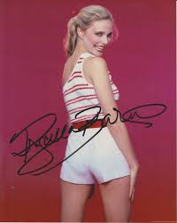 Priscilla Barnes Priscilla Barnes Height Weight Age Affairs Wiki Facts Priscilla Barnes B 2s Company Pinterest Florida Supercon Cvention On July And December Signed James Bond License To Kill Devils Rejects Picture Of Priscilla Barnes Nk Otography Alchetron The Free Social Encyclopedia Actress 1986 Stock Photo Royalty Image Net Worth Background Wallpapers Images