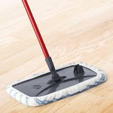 Bona Hardwood Floor Steam Mop by Quickie Hardwood Floor Mop Walmart Throughout Floor Mops Walmart