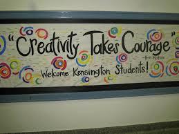 Kindergarten Pumpkin Patch Bulletin Board by Best 25 October Bulletin Boards Ideas On Pinterest Classroom