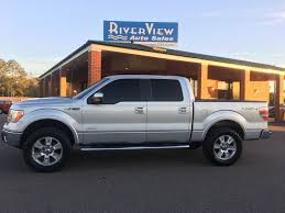 Home - Riverview Auto Sales - Used Car Sales In Montgomery, AL 2018 Chevrolet Silverado 1500 Lt Truck Double Cab Riverside Auto Commercial Motors Used Truck Of The Week A Volvo Fh16 6x2 Tractor Chrysler Dodge Jeep Ram Marinette Vehicles For Sale In These County Cities Are Asking Voters To Boost Sales Taxes Riverside Auto Truck Sales Iron Mountain Mi 49801 Car Rti Kenworth T680 Available Lease Purchase Youtube 2013 Scania Rseries Midlift Topline Unit Stock Photos Images Alamy Ford Havelock Nc 28532 Chevy 2500hd Ca Dealer Hanbury Stocklist