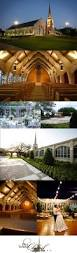 Halls Pumpkin Patch Colleyville Texas by 20 Best B C Wedding Venues Images On Pinterest Wedding Venues