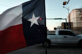 Dallas Fed: Corporate Outlook At Recessionary Levels The Nolan County News Sweetwater Tex Vol 9 No 31 Ed 1 Barbecue Fiend Big Boys Barbque Tx Tanker Truck Catches Fire Near I20 In Lake Trammell Park Texas Free Campsites Near You Microtel Inn And Suites By Wyndham Sweetwater 63 87 Updated Loves Stop Chain Opens Second Selfstorage Facility El Paso Video Massive Tanker Along West Of Abilene Spring Rally Jaycees Video Shows Aftermath Oil Crash Fort Worth Star Vintage 1980s Rattlesnake Country 76 Gas Tshirt