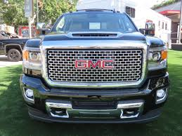 Chevy Truck Hood Scoops Fresh Heavy Duty Chevrolet 2017 Super Scoop ... Amazoncom 022018 Hood Scoop For Dodge Ram 1500 By Mrhdscoop 15 Of The Best Scoops And Intakes Ever Gear Patrol 10 Car Suv Air Flow Intake Vent Bonnet Decorative Cover 52017 F150 Rksport 19016000 Matte Black For Ford Ranger Wildtrak Mk1 Px Gmc Sierra Hs003 Jeep Wrangler Hs009 Any Out There Nissan Titan Forum Mercedesbenz Gle Coupe Photo Exterior Hood 2002 2003 2004 2005 2006 2007 2008 Rumble Bee
