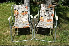 Pair Of Floral Print Vintage Folding Garden Chairs Pair Of Vintage Retro Folding Camping Chairs In Dorridge West Midlands Gumtree 2 X Azuma Deluxe Padded Folding Camping Festival Fishing Arm Chair Seat Floral Joules Pnic Grey At John Lewis Partners Details About Garden Blue Casto 10 Easy Pieces Camp Chairs Gardenista Vintage 60s Colourful Beach Retro Quickseat Hove East Sussex Garden Chair Of 1960s Deck Vw Campervan Newcastle Tyne And Wear Lazy Pack Away Life Outdoors Outdoor Seating