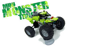 Sariel.pl » Mini Monster Truck Awesome Monster Truck Experience Trucks Off Road Driving Mini Monster Truck Oddball Motsports Technicbricks Building Itructions For 2h2013 Lego Technic Sets Rc Tracked Monster Vehicle Robotshop Community Build Complete Associated Mini Rival Rc Tech Forums 2018 Outlaw Retro Rules Class Information Trigger Jam Wheelchair Swamp Buggy Sold Hit The Dirt Stop Minimonster Truck Childrens Books Gorgeous 1984 Jeep Cj7 Custom Wpl C24 Upgraded To Max Metal Upgrades