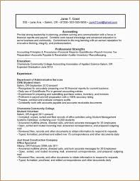 72 Wonderfully Ideas Of Chronological Resume Template 2018 | All Resume Chronological Resume Format Free 40 Elegant Reverse Formats Pick The Best One In 32924008271 Format Megaguide How To Choose Type For You Rg New Bartender Example Examples Stylist And Luxury Sample 6 Intended For Template Unique Professional Picture Cover Latter Of Asset Statement