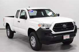 2018 Toyota Tacoma Release Date And Specs Wallpaper On | Concept Car ... Toyota Truck Accsories 4x4 Battle Armor Designs 2016 Tacoma V6 Limited Review Car And Driver Advantage 6001 Surefit Snap Tonneau Cover Ready For Whatever In This Fully Loaded The Begning Amp Research Bedxtender Hd Moto Bed Extender 052015 Rigid Industries 62017 Grille Camburg Eeering Alucab Explorer Canopy Shell Supercharged2002 2002 Xtra Cab Specs Photos Premium Rear Bumper Fab Fours Upgrades Pinterest 2018 Accsories Canada Shop Online Autoeq
