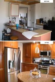 Masco Cabinets Las Vegas by Auto Open Kitchen Cabinets Are Easy To Open And Close With A Push