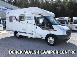 Campers For Sale In Ireland - DoneDeal.ie Leentu Pick Up Truck Tent Campers Top Car Reviews 2019 20 Alaskan Bed Liners Tonneau Covers In San Antonio Tx Jesse 2003 Toyota Tacoma 4x4 V6 1994 Bigfoot 611 Import Camper Tundra 6x6 Wild Youtube Lifted With Bushwacker Fender Flares On Grid Offroad Wheels Filetoyota 31830536455jpg Wikimedia Commons Questions Towing A 7000 Lb Camper With Our 2017